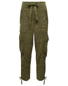 Dianna One Shoulder Mini Dress in White