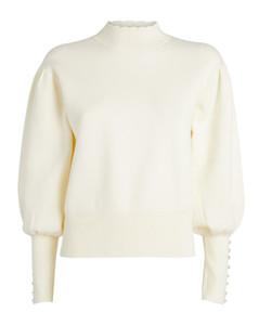 Raphael Sweater
