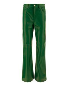Women's Sylvie Wrap Midi Dress - Ink
