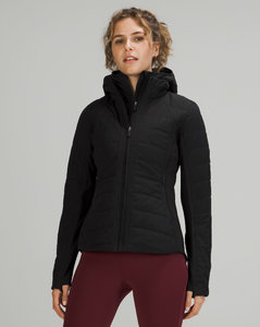 Mikado Ruffled One Shoulder Gown