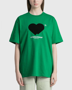 Black gabardine bomber jacket