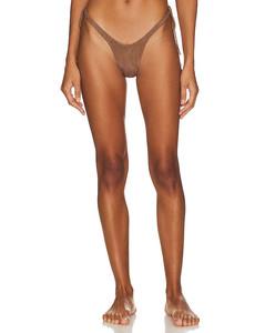Vertigo jacket with FF monogram