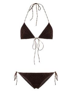 Sfinge trousers