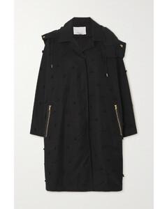 DT Butterfly Knit Vest