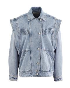 Harmon jacket