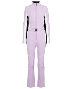 Talisha softshell ski suit