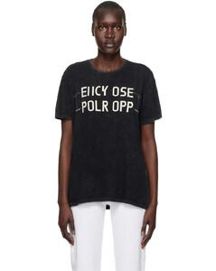 Leopard-print midi dress