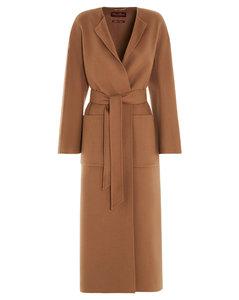 Studio Colle Coat