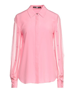 Mandrake cropped feather-trimmed satin trousers