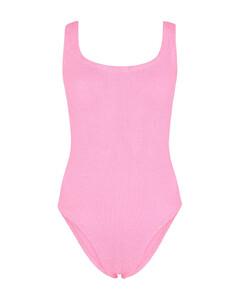 Artem Skirt