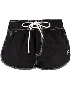 Delia floral-print crepe midi dress
