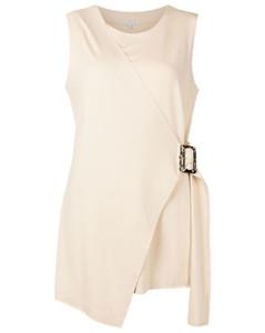 Rose cashmere jumper