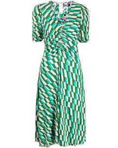 Coats Orange