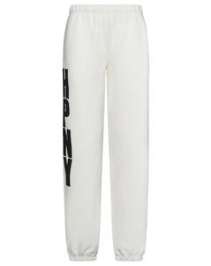 棕色皮革飞行员夹克