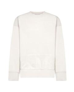 'S Max Mara Elica Sweatshirt