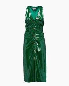 flow hoody zip up flow long skirt set