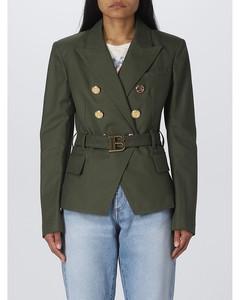 羊毛皮飞行员夹克