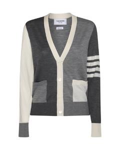 Blanchet Jacket