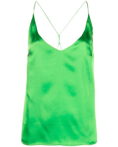 Spliced cape overcoat