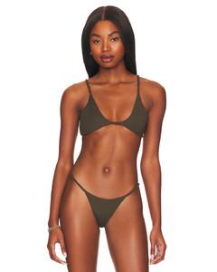 Margiela 6 Reverse Sweatshirt