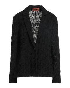 Viva Pullover Sweater - Heather Grey