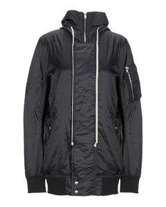 长款透明连衣裙