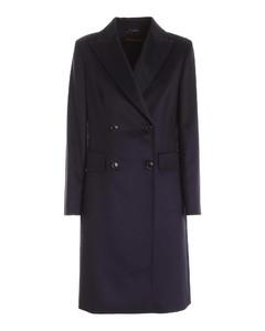 Studio Carena Coat