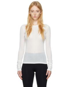 灰色Alassio连衣裙