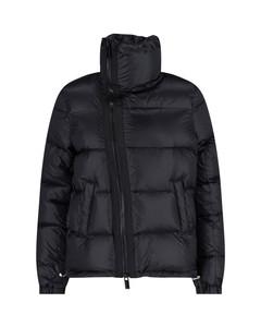 'Distorted Logo' t-shirt