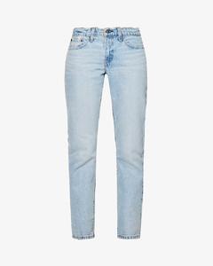 Botanica Lace And Cotton-voile Bodysuit