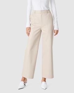 Patchwork vintage-silk robe