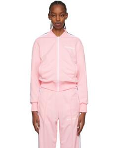 Eva cream silk blouse