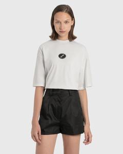 Ivory Dirty T-Shirt