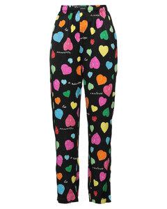 Placid Dress