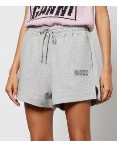 Women's Isoli Shorts - Paloma Melange