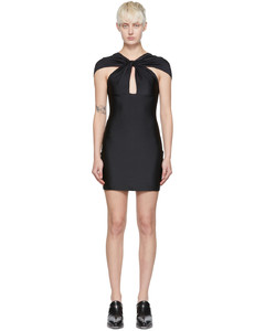 Ovest overcoat in white