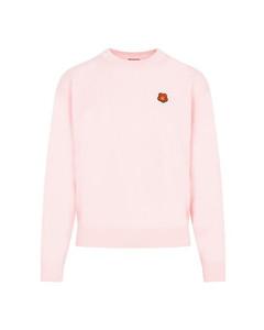 拼接棉质夹克