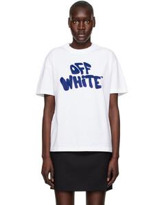 ETOILE PAMELA PRINTED WRAP DRESS L/S BLACK