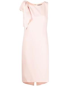 Elasticated-Waist Trousers