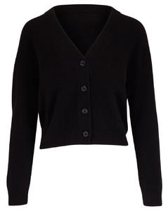 Luminous Open-back Gathered Linen And Silk-blend Mini Dress