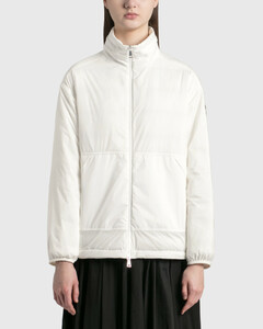 Menchib Down Jacket