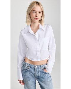 正反两穿滑雪夹克