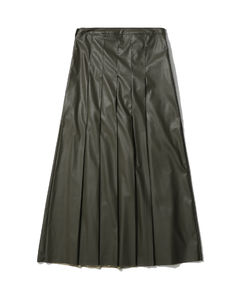Graphic Patterned Jacquard Poncho