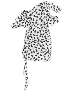 Belle連衣裙