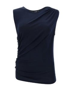Dinard coat