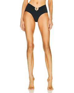 粉色絎縫長款羽絨夾克