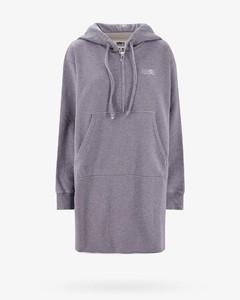 Women's Valeforo1 Midi Skirt - Open Miscellaneous