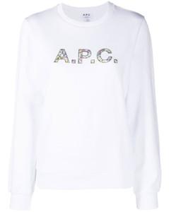 Bambo taupe linen blazer