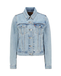 strapless trench coat dress