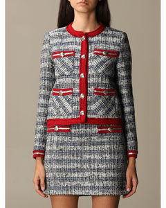 Jacket women GaËlle Paris